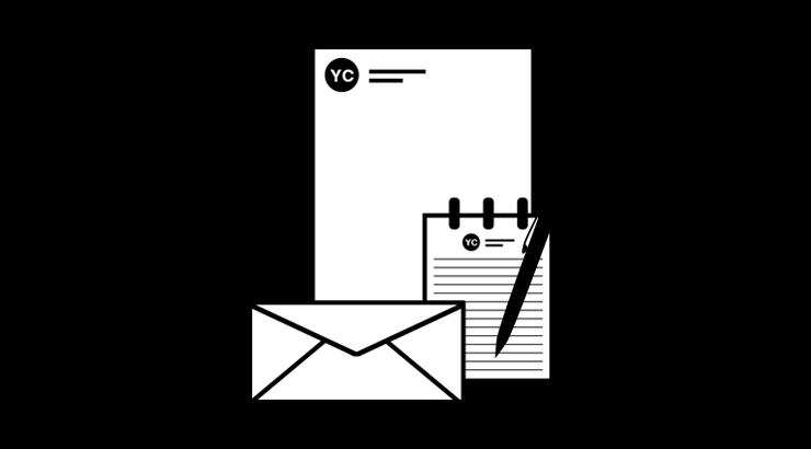 Office Stationery