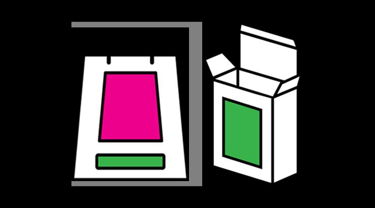 Packaging (General & Food)