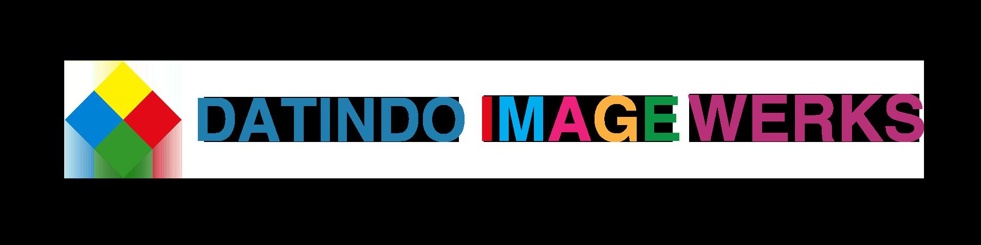 Datindo Image Werks Logo