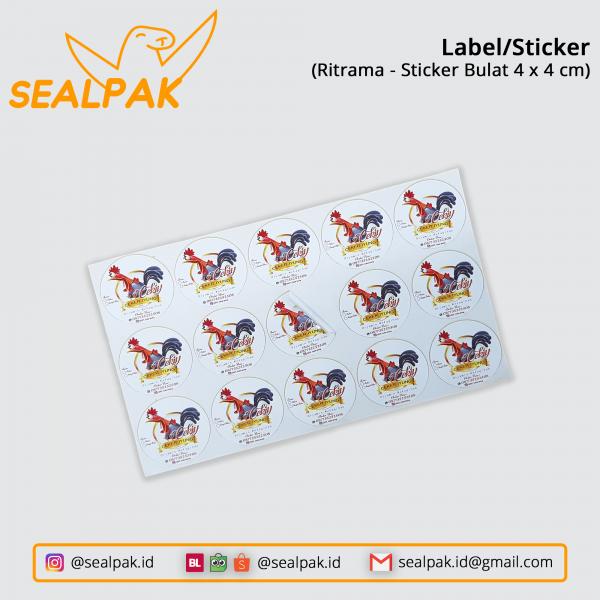 Label-Sticker 4-4